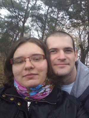 Zdjęcie użytkownika kicia7319 (kobieta), Koło