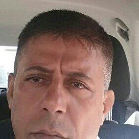 Zdjęcie użytkownika yonisyonis (mężczyzna), Baghdad