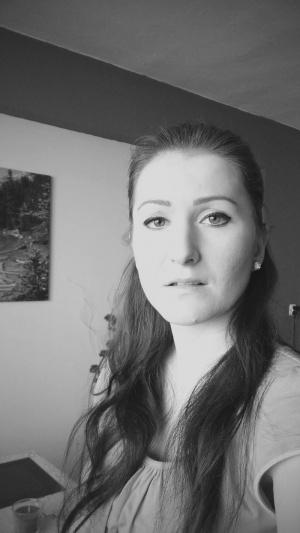 Zdjęcie użytkownika anusia88337 (kobieta), Novoselë