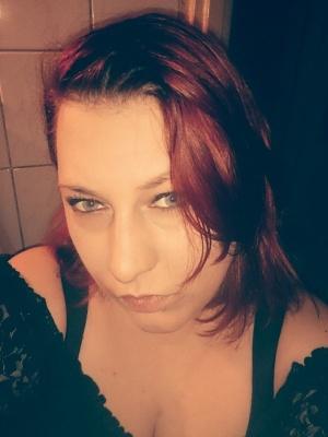 Zdjęcie użytkownika Kana24 (kobieta), Wołomin