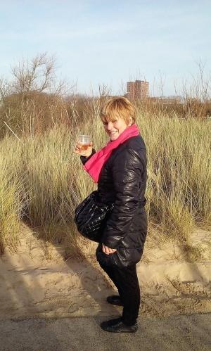 Zdjęcie użytkownika Asia60 (kobieta), Łódź