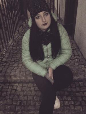 Zdjęcie użytkownika KatarzynaStepienq (kobieta), Opatów