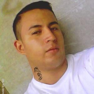 Zdjęcie użytkownika joseefe (mężczyzna), Quito