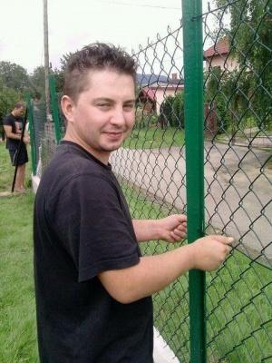 Zdjęcie użytkownika dands86 (mężczyzna), Łodygowice