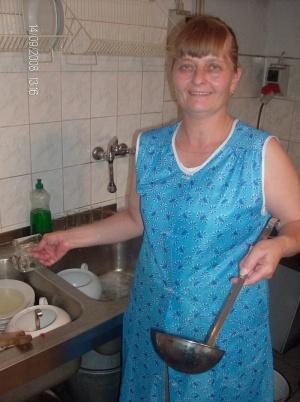 Zdjęcie użytkownika Teresa6099 (kobieta), Wojkowice