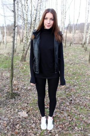 Zdjęcie użytkownika sylwiaa277 (kobieta), Ropczyce