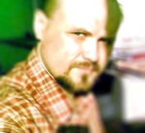 Zdjęcie użytkownika RomanJMC (mężczyzna), Zabrze