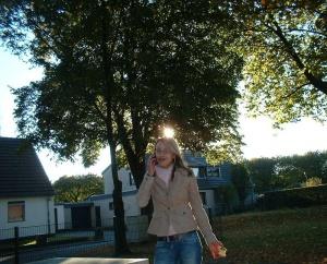 Zdjęcie użytkownika MoniaKlos (kobieta), Lublin