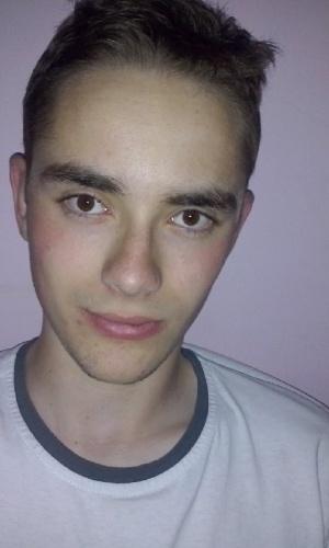 Zdjęcie użytkownika kammis7762 (mężczyzna), Lipowa