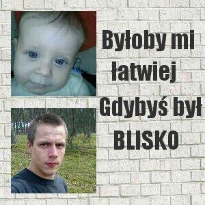 Zdjęcie użytkownika lobuz7613 (mężczyzna), Łobez