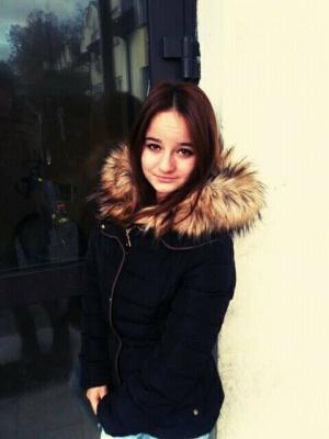 Kobiety, Borki, lubelskie, Polska, 16-23 lat | gfxevolution.com