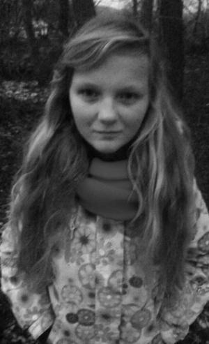 Zdjęcie użytkownika CelinaMalgorzewicz (kobieta), Łętowo