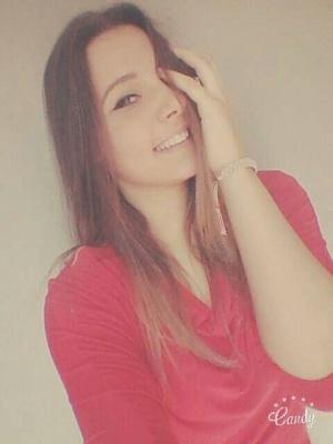 Zdjęcie użytkownika Natalia185 (kobieta), Marki