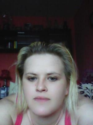 Zdjęcie użytkownika EwaPauba (kobieta), Żyrardów