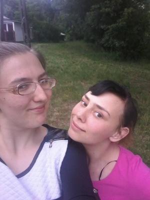 Zdjęcie użytkownika AnetaNalazek (kobieta), Lisewo