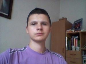 Zdjęcie użytkownika Rotweiler (mężczyzna), Czarna Białostocka