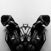 Zdjęcie użytkownika KarolinaKruszka (kobieta), Linia