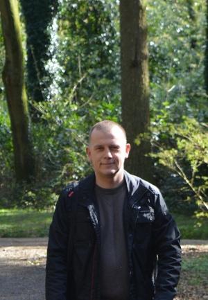 Zdjęcie użytkownika TomBa80 (mężczyzna), Wągrowiec