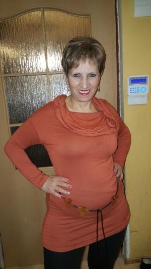 Zdjęcie użytkownika BernadetaK (kobieta), Zblewo