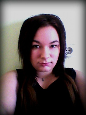 Zdjęcie użytkownika psiapsiuleczka (kobieta), Lisewo