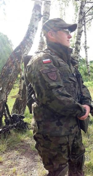 Zdjęcie użytkownika Zyla96 (mężczyzna), Piekary Śląskie