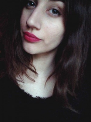 Zdjęcie użytkownika lazydestinyfury (kobieta), Leżajsk
