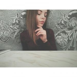 Zdjęcie użytkownika justynax (kobieta), Skwierzyna
