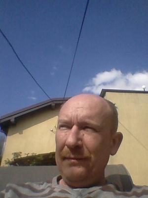 Zdjęcie użytkownika aniolekZ (mężczyzna), Łódź