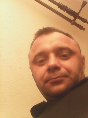 Zdjęcie użytkownika pikador (mężczyzna), Lipiany