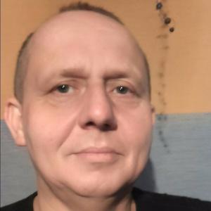 Zdjęcie użytkownika grzegorz38 (mężczyzna), Pilchowice