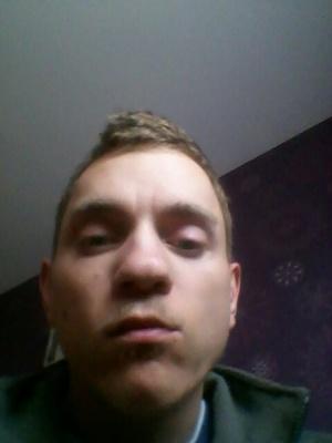 Zdjęcie użytkownika dawidpikulik (mężczyzna), Łobżenica