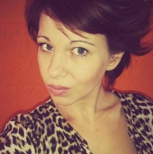 Zdjęcie użytkownika jedyna1986 (kobieta), Lisewo