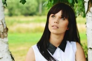 Zdjęcie użytkownika peeeelina (kobieta), Ciechanów