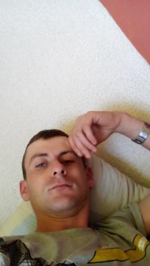 Zdjęcie użytkownika TomaszRak (mężczyzna), Ligota Mała