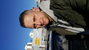 Zdjęcie użytkownika GrzegorzLoda (mężczyzna), Ligota Tułowicka
