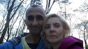 Zdjęcie użytkownika Magdalena19821 (kobieta), Lipno