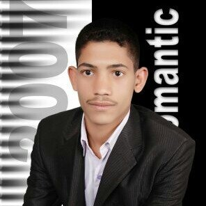 Zdjęcie użytkownika MohamedS (mężczyzna), Giza