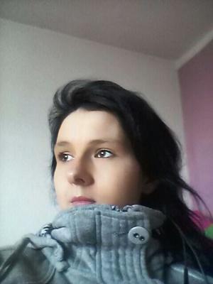 Zdjęcie użytkownika Kamilcia1354 (kobieta), Libiąż