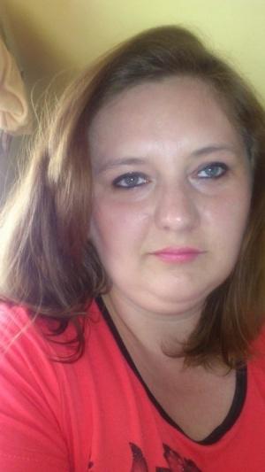 Zdjęcie użytkownika Beatamaria (kobieta), Żyrardów