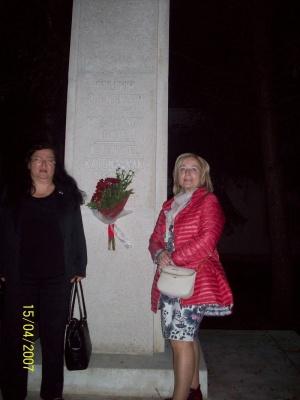 Zdjęcie użytkownika grazao1 (kobieta), Győr