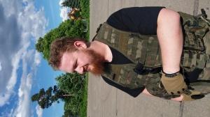 Zdjęcie użytkownika pagantrue (mężczyzna), Łodygowice