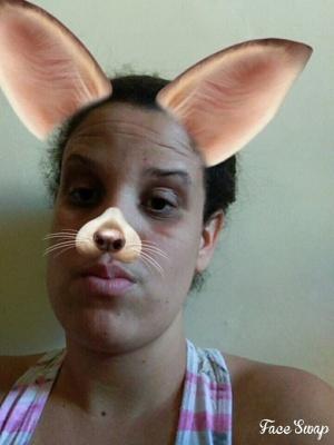 Zdjęcie użytkownika TamillisW (kobieta), Vila Velha