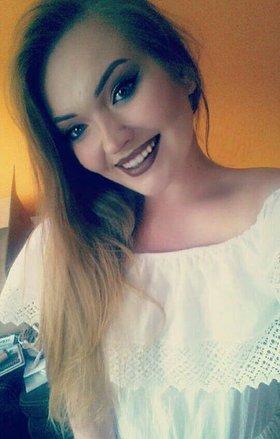 Najładniejsze zdjęcie użytkownika Klaudiiiiis - uśmiech proszę!:)