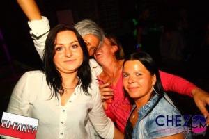 Zdjęcie użytkownika Paulinka26 (kobieta), Skwierzyna
