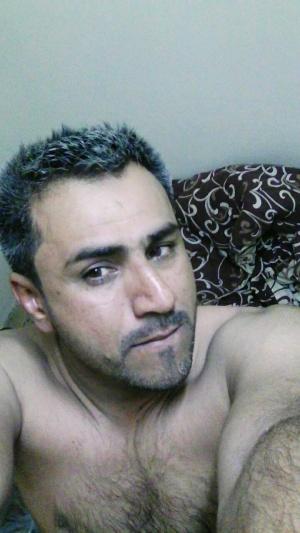 Zdjęcie użytkownika xxx293xxx (mężczyzna), Jeddah