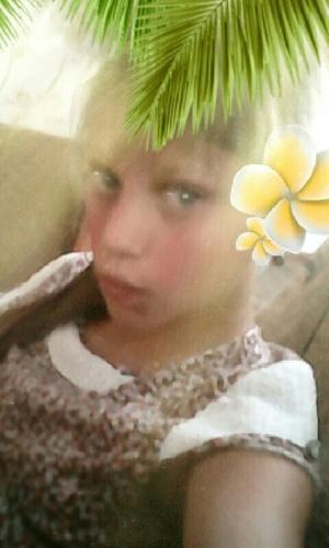 Zdjęcie użytkownika justyna12344321 (kobieta), Liszkowo