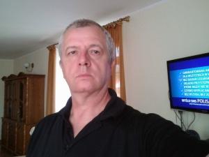 Zdjęcie użytkownika PiotrTerlecki (mężczyzna), Wałbrzych