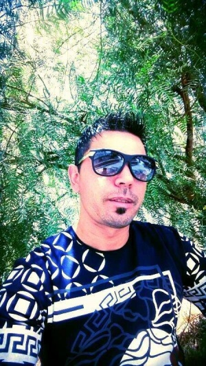 Zdjęcie użytkownika BilaBilal (mężczyzna), Constantine