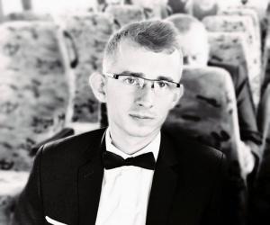 Zdjęcie użytkownika RikiK (mężczyzna), Rzeszów