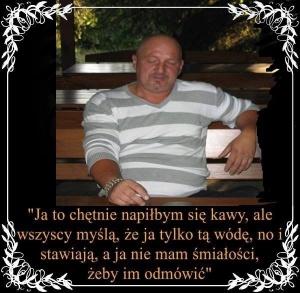 Zdjęcie użytkownika tols (mężczyzna), Łódź